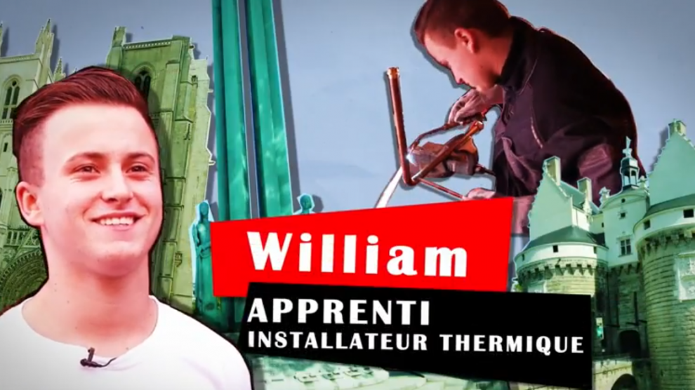 william-ma-vie-apprenti