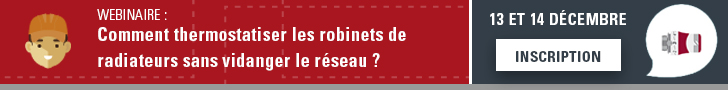 inscription webinaire