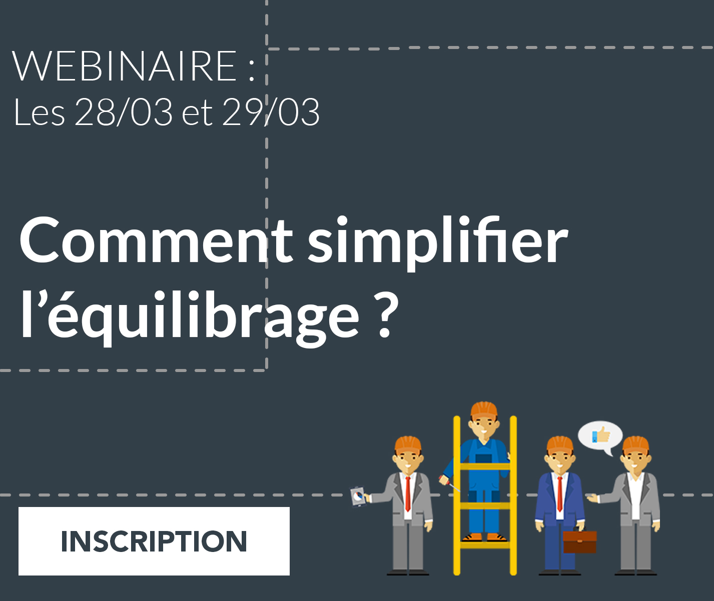 bloc-inscription-webinar-2.jpg