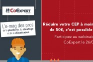 presentation-coexpert-article-comap