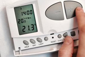 bien regler son thermostat