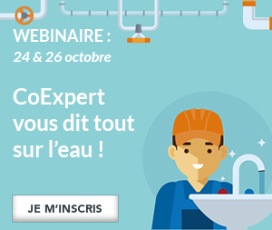 bloc-inscription-webinar-4.jpg