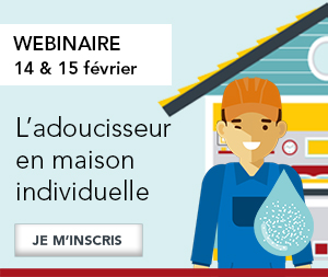 bloc-inscription-webinar-6.jpg