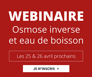 bloc-300-250-inscription-webinaire.png